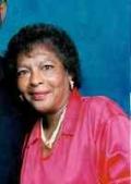 Gloria Jean <i>Spikes</i> Bell