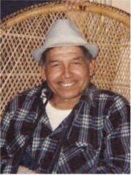 Juan V. Araujo