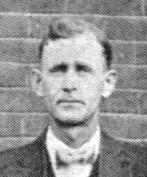 Henry L Beaman