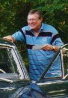 Eborn Brantley Skip Byrd