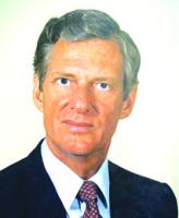 Raymond Lawrence Ray Wilkes, Sr