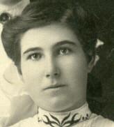 Wenona Saulsbury