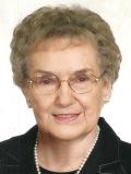 Joan Dolores <i>Seaton</i> Atwood