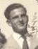 William Gordon W.G. Britt, Jr