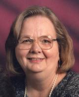 Carla D. <i>Deford</i> Brown
