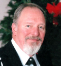 David Ervie Gipson