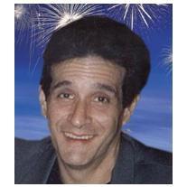 Mark Martin Pugliano