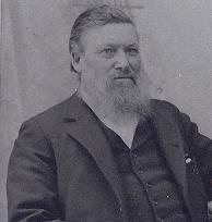 George W. Crabtree