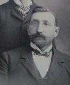 Dr John W. Dean