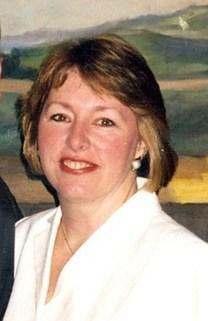 Nancy <i>Luke</i> Zimmerman