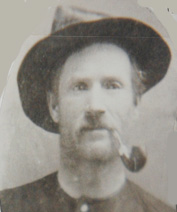 George Henry Bruno