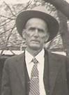 Robert Lee Mather