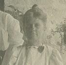 Clara Minna <i>Otte</i> Lorenz