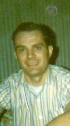 Roger Sheldon Scott