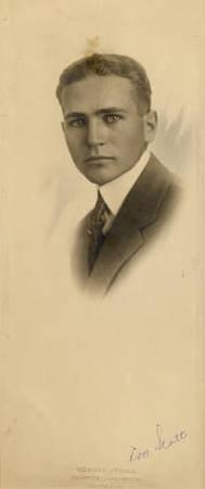 Charles MacDonald Don Scott