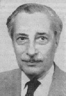 Teimuraz Konstantinovich Bagration-Mukhransky