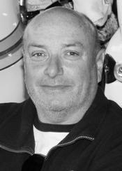 David Scott Dave Andersen