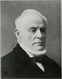 Judge Seth Alden Abbey
