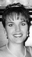 Jennifer Rebecca Carr
