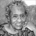 Mildred <i>Stephens Jones</i> Allen