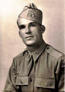 John S. Bassett