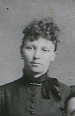 Edith A <i>Gould</i> Bankert