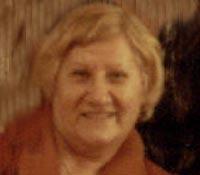 Margaret Pauline <i>Letcher</i> Dunn