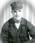 Carl Guy Jordan, Jr