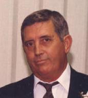 Paul Edward Marley