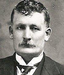 Samuel Ashby, Jr