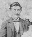 William J. Deck