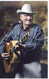 Joyce Earnest Jack Alsup, Jr