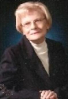 Jeanette <i>Hollums</i> Sampley