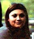 Selina G. Bishop