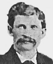 Marsena Cannon, Jr