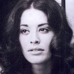 Linda <i>Creed</i> Epstein