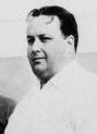 George Randolph Hearst