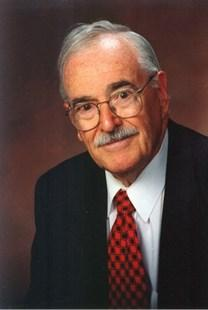 Joseph Leonard Joe Henriod