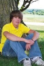 Tyler Michael Batzler
