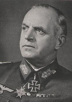 Ernst Bernhard Wilhelm Busch