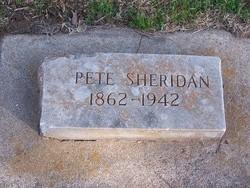 Addison Hillman Pete Sheridan