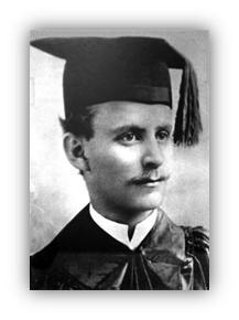 Dr Edgar A. Tufts