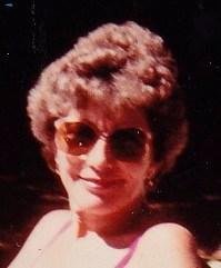 Janet <i>Sullivan</i> Serra