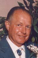 Linvel Eugene Gene Adams