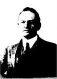 Frederick Leopold Dubbin