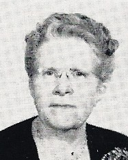 Catharine E. Strouse