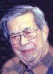 Otis L. Benham