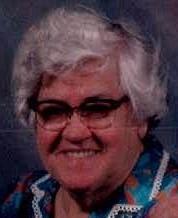 Edith M. <i>(Hale)</i> Conley