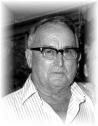 Sibert Lester Dean