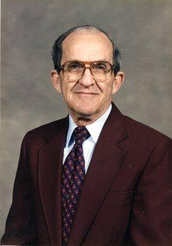George Pinkney McBryde
